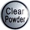 "Bouton ""Clear Power"" de la telecommande (nettoyage automatique machine)"